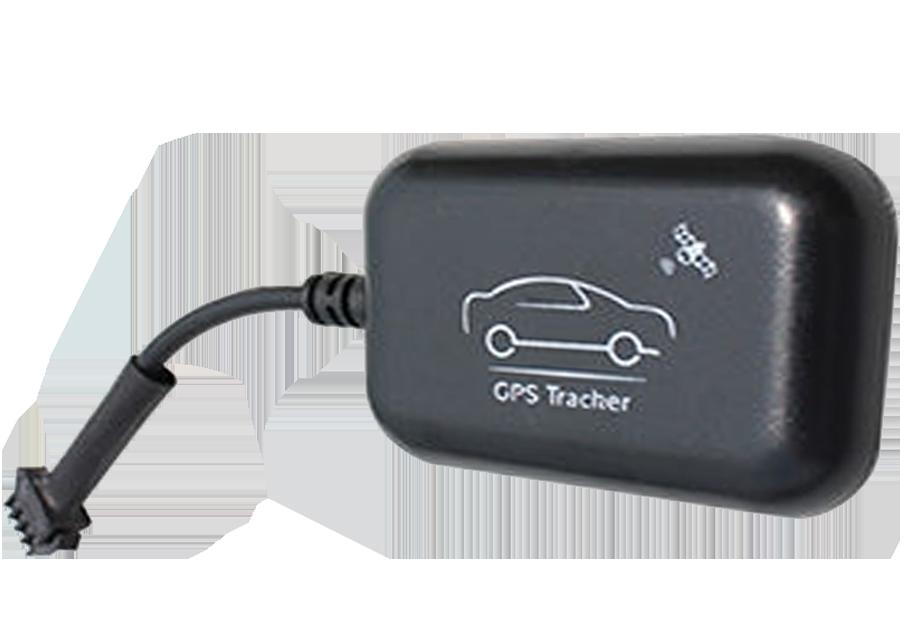 GPS Motorcycle-Vehicle tracker
